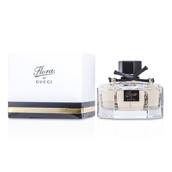 GucciFlora By Gucci Eau De Toilette Spray 75ml/2.5oz