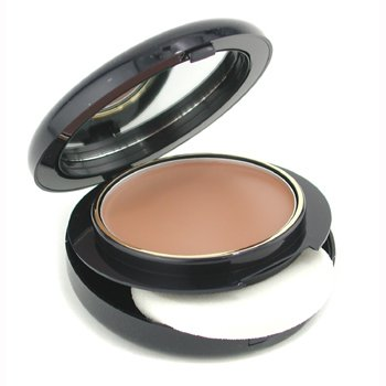 Estee Lauder-Resilience Lift Extreme Ultra Firming Creme Compact Makeup SPF 15 - # 05 Shell Beige