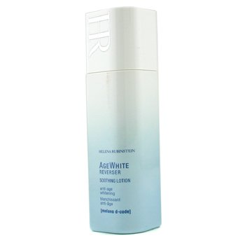 Helena Rubinstein-Age White Reverser Soothing Lotion