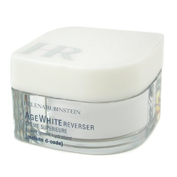 Helena Rubinstein-Age White Reverser Superior Cream