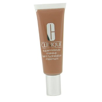 Clinique-Supermoisture MakeUp - No. 14 Golden ( O/D-G )