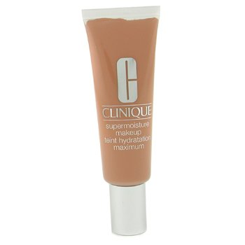 Clinique-Supermoisture MakeUp - No. 13 Honeycomb ( O/D-N )