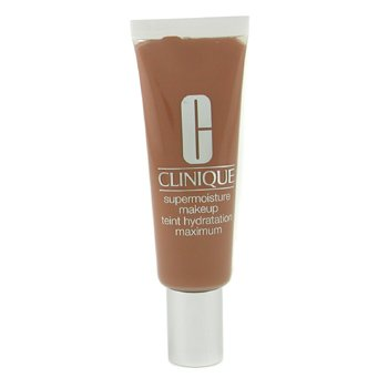 Clinique-Supermoisture MakeUp - No. 15 Amber ( O/D-G )