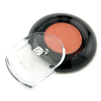 Lancome-Color Design Eyeshadow - # 507 Glass Fusion