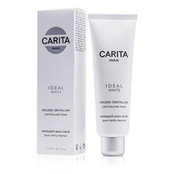 Carita Ideal White Mousse Cristallin  125ml/4.2oz