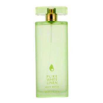 Estee Lauder-Pure White Linen Light Breeze Eau De Parfum Spray