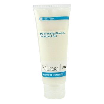 Murad-Moisturizing Blemish Treatment Gel