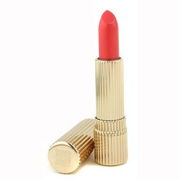 Estee Lauder-Signature Hydra Lustre Lipstick - 32 Cabana Coral