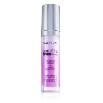 Gatineau Defi Lift 3D Perfect Design Volume Concentrate  25ml/0.85oz