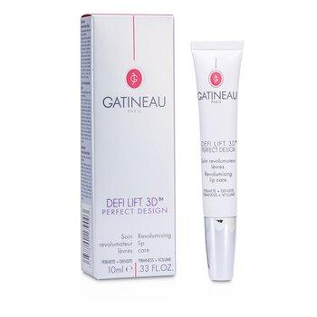 Gatineau-Defi Lift 3D Perfect Design Revolumising Lip Care