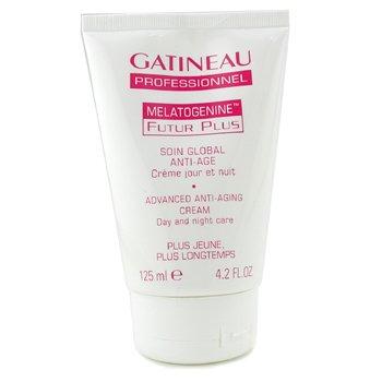 Gatineau-Melatogenine Futur Plus Advanced Anti-Aging Ceam ( Salon Size )