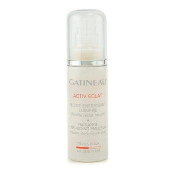 Gatineau-Activ Eclat Radiance Energising Emulsion