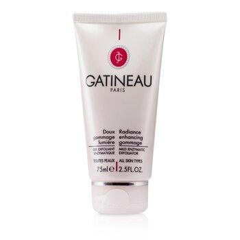 GatineauActiv Eclat Exfoliante Resplandor Encim�tico 75ml/2.5oz