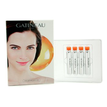 Gatineau-Activ Eclat Instant Radiance Concentrate