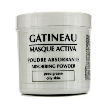 Gatineau Masque Activa Absorbing Powder (Oliy Skin) 65g/2.3oz