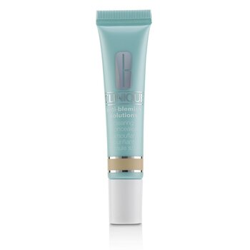 CliniqueAnti Blemish Solutions Clearing Concealer10ml/0.34oz