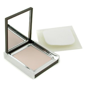 Scott Barnes-Pressed Powder - Petal