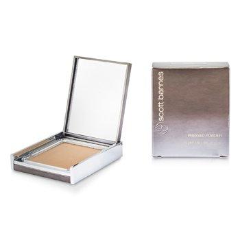 Scott BarnesPressed Powder - Topaz 15g/0.53oz