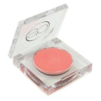 Scott Barnes-Creme Color - Flush ( Unboxed )