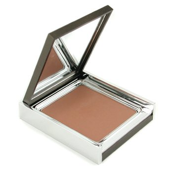 Scott Barnes Cream Foundation - Topaz (Unboxed) 10g/0.35oz