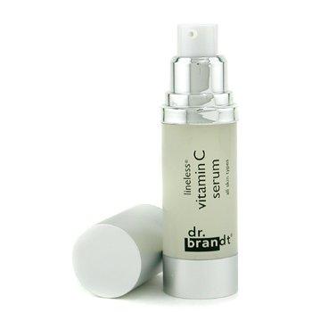 Dr. Brandt-Lineless Vitamin C Serum