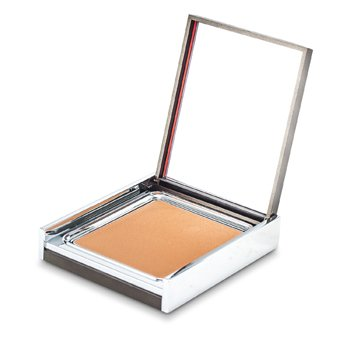 Scott Barnes-Cream Foundation - Sand ( Unboxed )