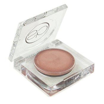 Scott Barnes-Creme Color - Luster ( Unboxed )