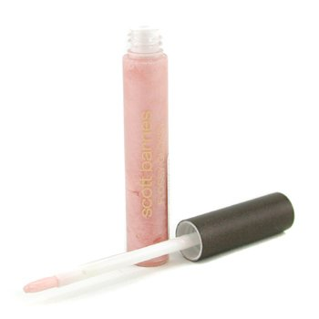 Scott Barnes-Flossy Glossy Lip Gloss - Naked ( Unboxed )
