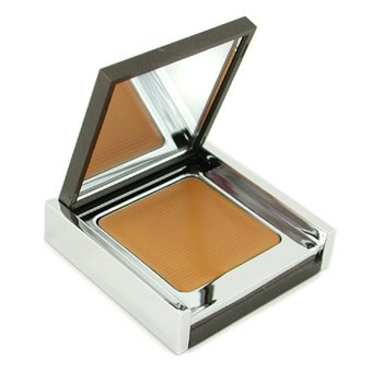 Scott Barnes-Cream Concealer - Dark ( Unboxed )