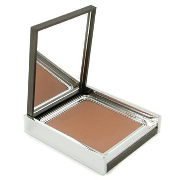 Scott Barnes Pressed Powder - Amber (Unboxed)  15g/0.53oz