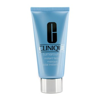 Clinique���ک ���� Turnaround 75ml/2.5oz