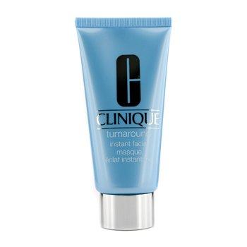 CliniqueTurnaround Instant Facial Masque 75ml/2.5oz
