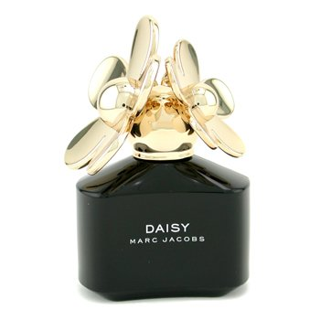 Marc JacobsDaisy ��� پ��ی�� ��پ�ی 50ml/1.7oz