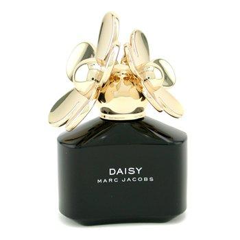 Marc JacobsDaisy Eau De Parfum Spray 50ml 1.7oz