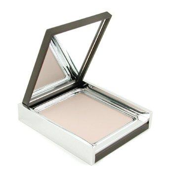 Scott Barnes-Pressed Powder - Petal ( Unboxed )