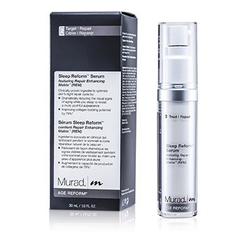 MuradSleep Reform Serum 30ml/1oz