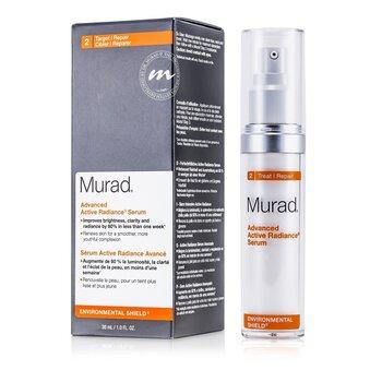 MuradSerum Active Radiance  30ml/1oz
