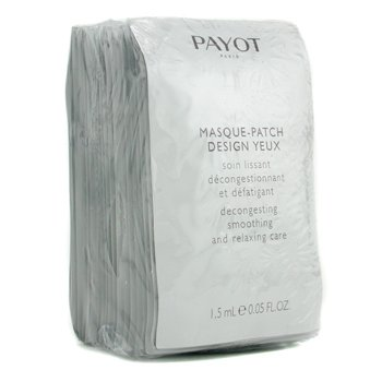 Payot-Masque-Patch Design Yeux - For Mature Skin ( Salon Size )