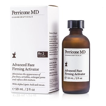 Perricone MD-Advanced Face Firming Activator