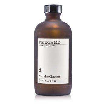 Perricone MD Nutritive Cleanser 177ml/6oz