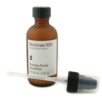Perricone MD-Evening Facial Emollient