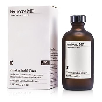 Perricone MD-Firming Facial Toner
