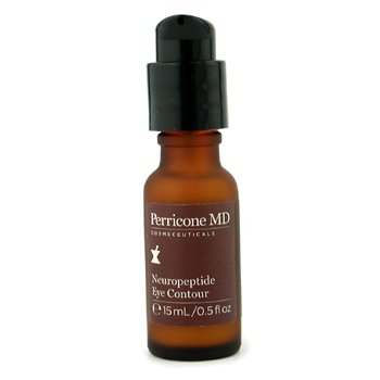 Perricone MD Neuropeptide Eye Contour  15ml/0.5oz