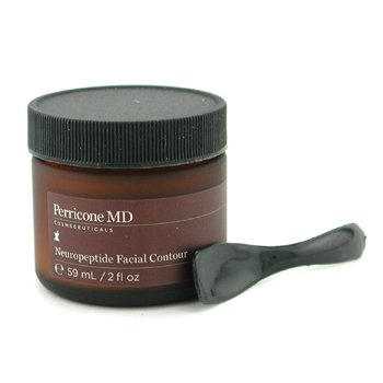 Perricone MD-Neuropeptide Facial Contour
