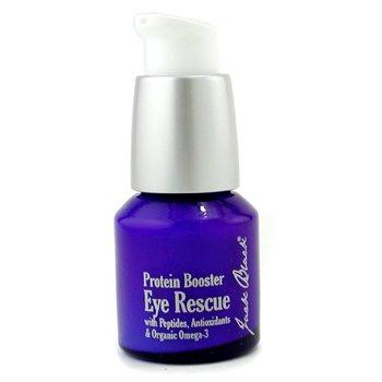Jack Black-Protein Booster Eye Rescue
