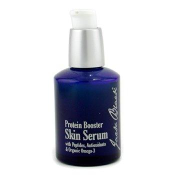Jack Black-Protein Booster Skin Serum