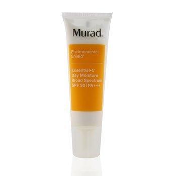 MuradEssential-C Day Moisture SPF 30 50ml/1.7oz