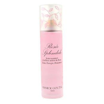 Annick Goutal-Rosee Splendide Vitamin Rich Spray