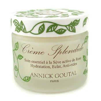Annick Goutal-Creme Splendide Face Cream