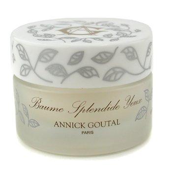 Annick Goutal-Baume Splendide Yeux Eye Cream